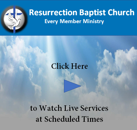 Watch Live Service Image